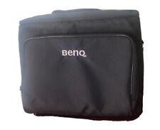 Ben Q Universal Projector Carrying Case/Accessories Bag