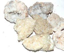 Similar Amazing White Angel Aura Quartz Druzy Geode  Goddess Symbol -  Purity