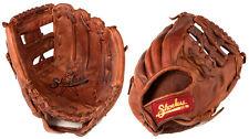 """Shoeless Joe 11.5"""" Infielder Baseball Glove Right Hand Throw X1150IWR"""