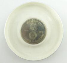 Medalla: color plata Magdeburger grifería 10. funcionamiento festivales e1505