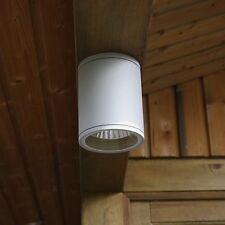Lámpara de Techo Montaje Downlight lámpara exterior FOCOS FOCO Carport Spot