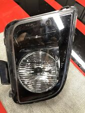 FORD 2005-2009 Style MUSTANG Left Driver Side HEAD LIGHT ASSEMBLY
