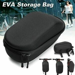 Electrique Scoote Portable Sac Sacoche Chargeur Stockage Pour Xiaomi Mijia M365