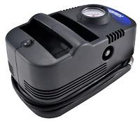 120-Volt Inflator RP410099AV Home System Unique Durable New Air Compressors