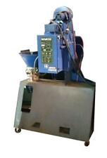 Novatec Md 25a Dehumidifying Plastic Dryer With Base On Wheels 208 V 1 Ph 11 A