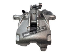 FITS VW SHARAN 1995>2010 REAR LEFT BRAKE CALIPER - NEW 7D0615423B