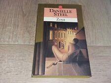 ZOYA / DANIELLE STEEL