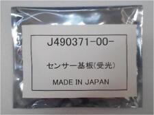 Noritsu minilab SENSOR PCB LED J490288-00 new part no. J490371-00 for QSS 32/33