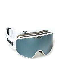 3e9cad6273 Gafas de sol de hombre fotocromáticas negro deportivo | Compra ...