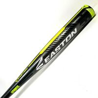 "Easton Hammer SP17HM 32/25 -7 ALX50 Official Softball Bat 2.25"" Dia Aluminum"
