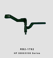 HP LaserJet 5000 5100 Lower Tray Paper Sensor Lever RB2-1782 OEM Quality