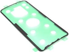 Samsung Galaxy S7 Klebeband Rahmen Kleber Dichtung Klebefolie NEU