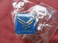 US Air Force Pin Pinback
