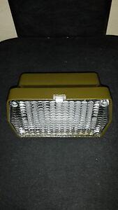 BACK-UP LAMB A4365447007 FOR UNIMOG L1300