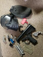 New listing Paintball parts lot #2