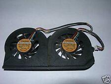 Ventilateur Compaq Presario B1010 MEDION MD6200 FID2060
