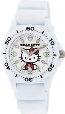 CITIZEN Watch Hello Kitty Diver analog display 10 ATM water resistant