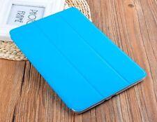 FUNDA FLIP SMART COVER TABLET SAMSUNG GALAXY TAB S2 T810 T815 - MULTICOLORES