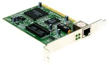LINKPRO TL-6200I 10/100Base-TX ETHERNET ADAPTER RJ-45 PCI