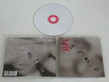 Peter Gabriel / Up ( Virin PGCD11/724381306208) CD Álbum