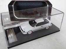 HPI 1/43 Toyota Celica GT-Four (ST165) Gr.A Rallye Test Car weiß white OVP 8132