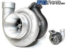 Authentic Garrett T3/60-1 Stage III Turbine Wheel Turbo Turbocharger 550hp