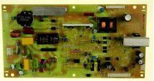 Marca Nueva Toshiba FSP128-3F01A Power Supply Board PSU FSP1283F01A 32DV713B