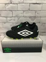 Youth Umbro Finale Soccer Cleats Size: 2