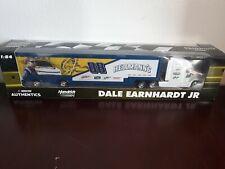 Dale Earnhardt 1/64 Hellmann's Diecast Hauler