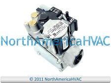 OEM Janitrol Goodman Amana Furnaces Gas Valve 0151F00000P 0151F00000PS