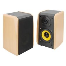 dynavox lautsprecher subwoofer f r heim audio hifi ger te g nstig kaufen ebay. Black Bedroom Furniture Sets. Home Design Ideas
