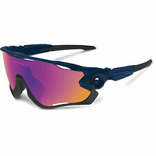 Oakley Unisex Adults Polarised Cycling Sunglasses & Goggles