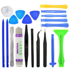 Phone Repairing Opening Tools Tweezers Pry Spudger Tool Kit for iPhone 6s V A4M8