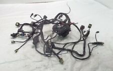 Ducati Monster M620 620 IE S 800 & 900 Engine Motor Wire Wiring Harness Loom