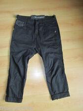 Pantalon G-Star Noir Taille 36 à - 60%