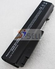 5200mAh Replacement Battery For HP COMPAQ NC6100 NC6200 nc6300 NC6400 nc6320