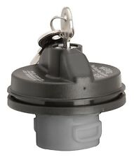 OEM Type Locking Fuel/Gas Cap for Fuel Tank - OE Replacement Genuine Stant 10521