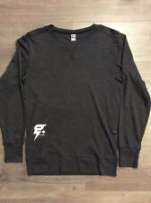 G Star Raw Men Long Sleeve T Shirt.  Small. NWT