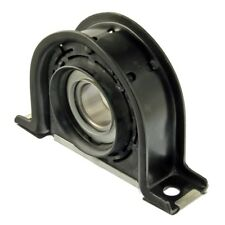 ACDelco HB88508 Center Support Bearing