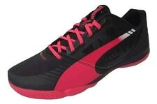 Women s Fitness   Running Shoes  fb377a781