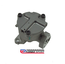 Cosworth oil pump YB Group A High Pressure 2WD Sierra RS Uprated Lid