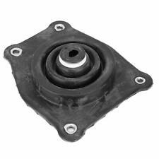 Shifter Boot Seal Rubber Gear Insulator NA0164481B For Mazda MX-5 1989-2005 AU