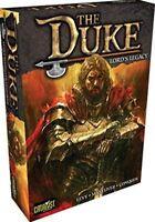 Le Duc - Lords Legacy Édition - Abstrait Stratégie Board Jeu