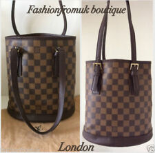 Louis Vuitton Tote Medium Handbags