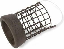 Preston Innovations Distance Cage Feeders - All Sizes