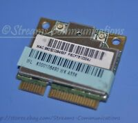 TOSHIBA Satellite L675D-S7052 L675D-S7104 L675-S7048 Laptop WiFi Wireless Card