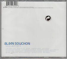 Alain Souchon - Collection  (CD/NEU/OVP in Folie )