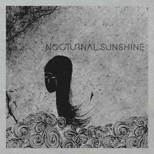 Nocturnal Sunshine (Maya Jane Coles) - Nocturnal Sunshine (NEW CD)