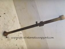 NISSAN Patrol Y61 3.0 97-13 gr ZD30 suspension avant bar rod supension link
