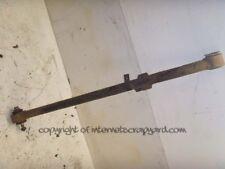 Nissan Patrol Y61 3.0 97-13 GR ZD30 front suspension bar rod supension link